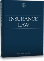 144px_Insurance-Law-Cover