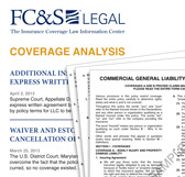 168px_Insurance-Coverage-Analysis