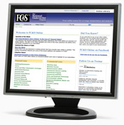 175_FCS_web_image-R