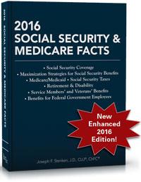 200px_2016_SSMF_Cover