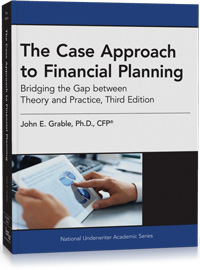 200px_Case-Approach-3rd-Edition-NEW
