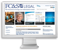 200px_FCSL_Computer