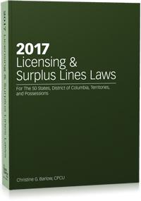 200px_LicensingSuplus