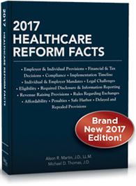 2017_HealthcareReformFacts