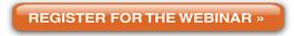 265px_RegisterForWebinar_orange