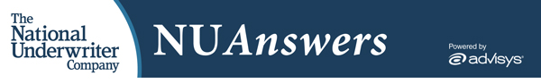 600px_NUAnswers_Banner