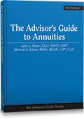AG_Annuities_5th