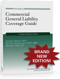 CGL-12th-Coverage-Guide