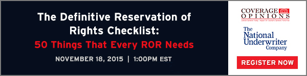 EV-15-80245-Coverage-Opinions_Definitive-Reservation-of-Rights-Webinar-Banner-Ads2_600x150