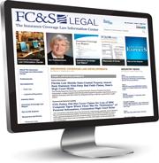 FC&S_Computer