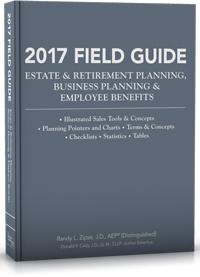 FG-to-Estate-Cover-2017