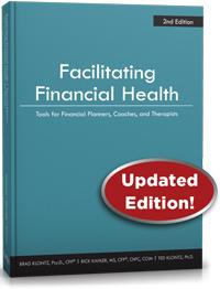 Facilitating-Financial-Health-2nd-Cover-M
