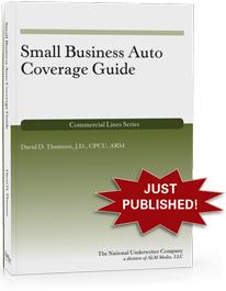SmallBusinessAuto_CG