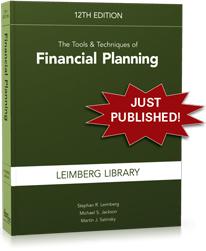 TT-Financial-Planning-12th-Ed