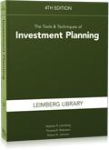 TTInvestmentPlanning4th